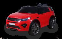 12V Land Rover Discovery HSE Sport con Licencia
