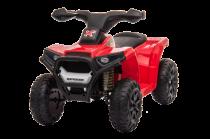 Moto Mini Quad