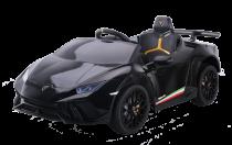 12V Lamborghini Huracan con Licencia Eléctrico para niños