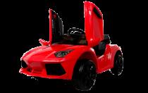 12V Estilo Deportivo Lambo Roadster