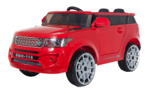 4x4 Estilo Range Sport Off Roader