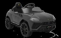 12V Lamborghini Urus con Licencia Eléctrico para niños