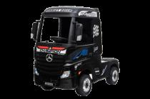 Mercedes Artic Truck de 12V con Licencia